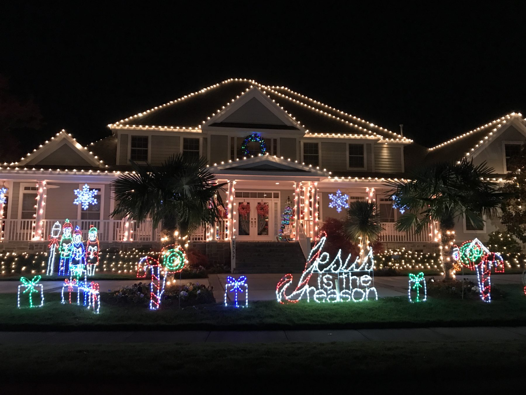 hampton roads neighborhood christmas lights map hampton roads real estate